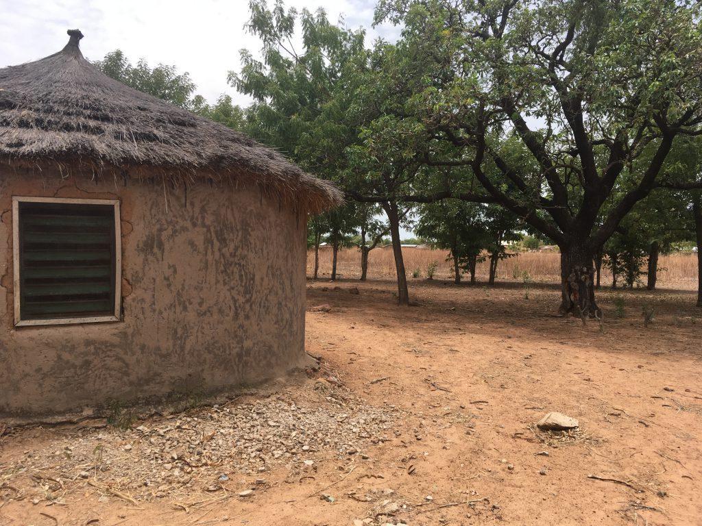 Green House Kareminga